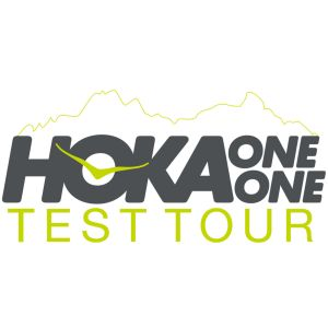 http://www.hokaoneone.eu