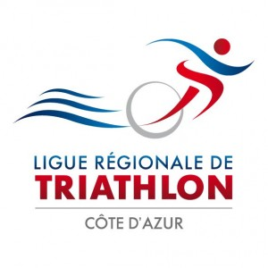 Ligue Triathlon Côte d'Azur