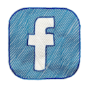 facebook-icone-4148-128.png